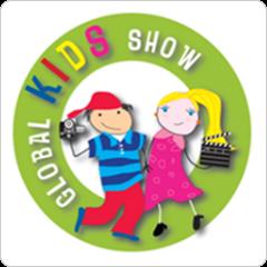 Global Kids Show