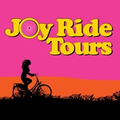 Joyride Tours