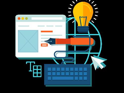 Simplicity Web Services